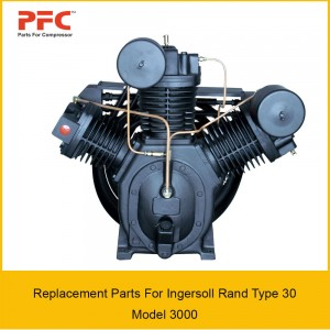 ingersoll rand 30t parts manual