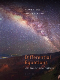 differential equations by zill 3rd edition book solution manual pdf