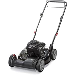 honda hrx2712vka lawn mower manual pdf