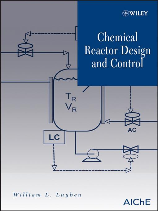 chemical reactor analysis and design froment solution manual pdf