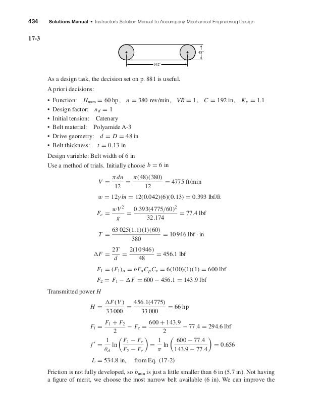 solutions manual to accompany geometry of convex sets