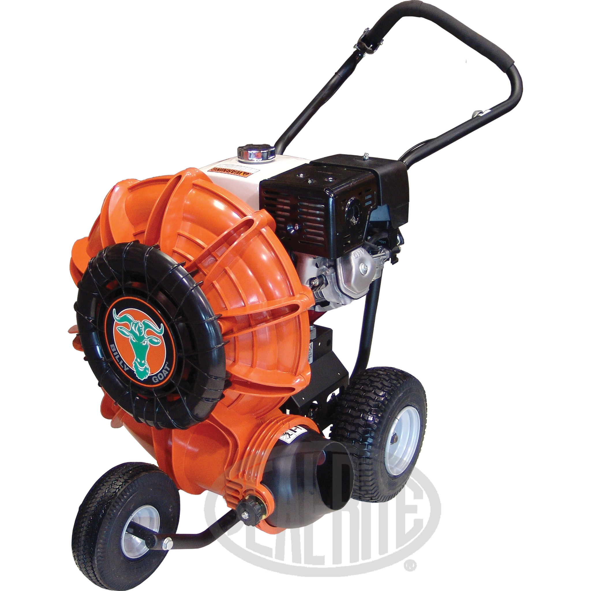 billy goat f1302sph blower parts manual