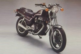 1982 honda nighthawk 750 manual