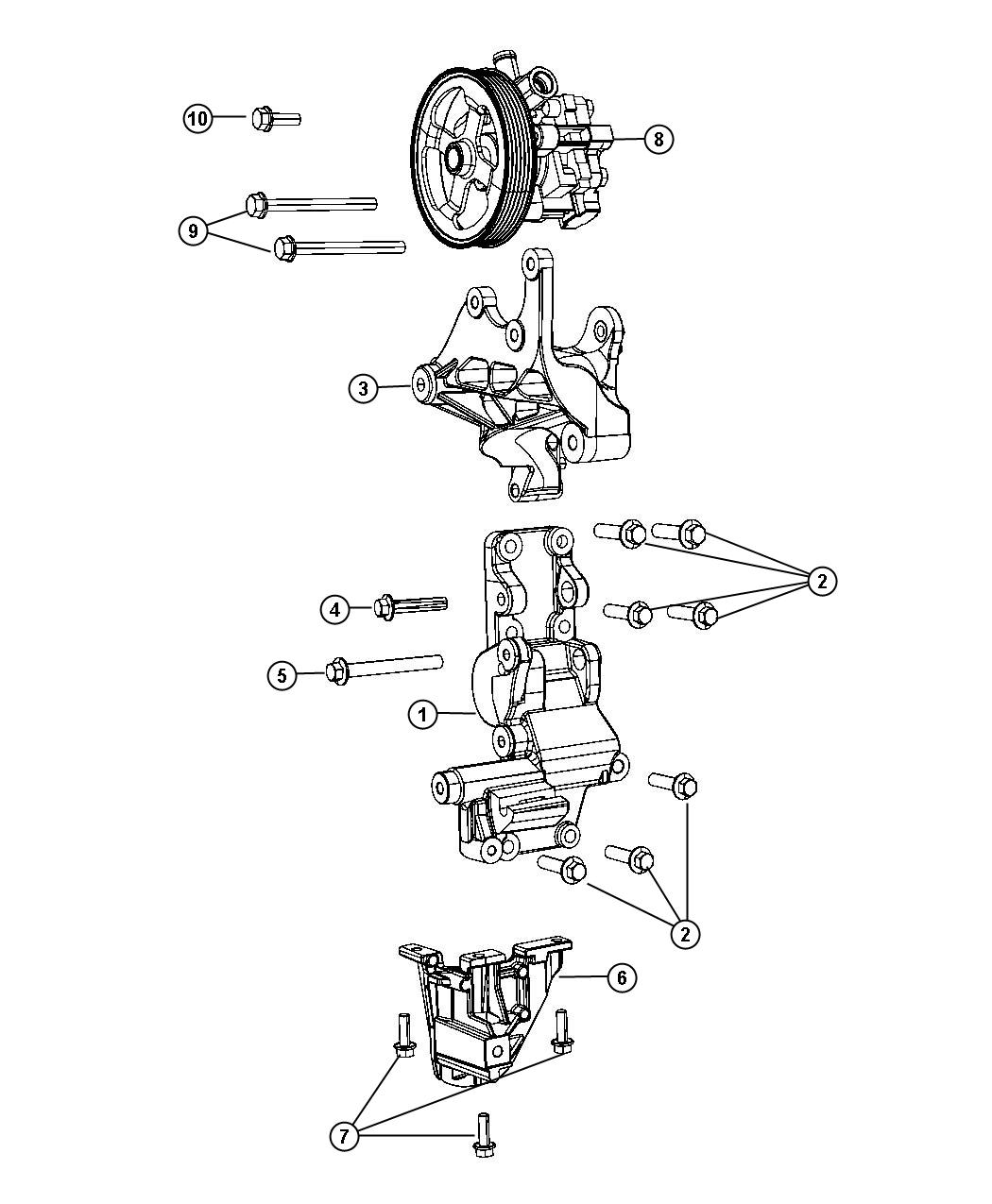 5 speed manual t355 transmission parts