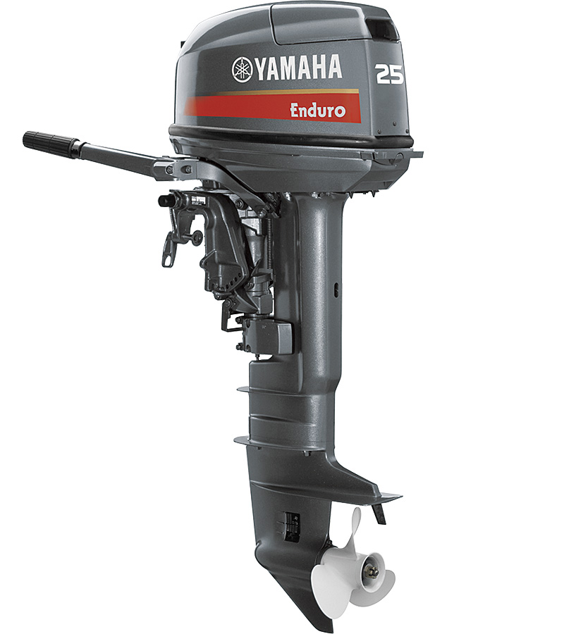 55 hp yamaha outboard motor manual