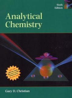 free elements of physical chemistry 6th edition solutions manual pdf