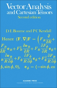 vector analysis 2nd edition solutions manual
