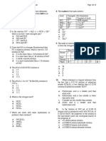 acs solutions manual pdf general chemistry