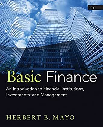 an introduction to quantitative finance solutions manual
