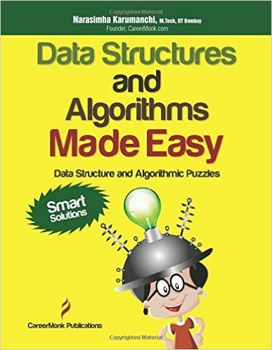 data structures and algorithms in java solutions lafore manual pdf