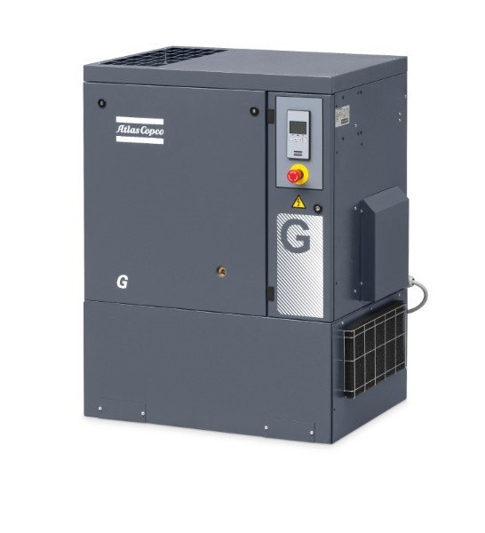 ga 37 atlas copco air compressor parts manual