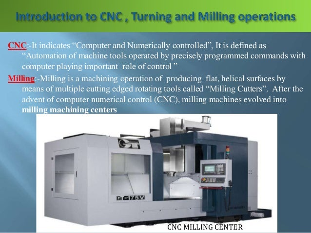 introduction to computer numerical control cnc solution manual