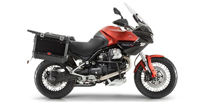 moto guzzi stelvio parts manual