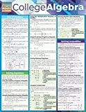 openstax college algebra student solutions manual