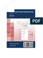 solution manual of power electronics by ps bimbhra pdf